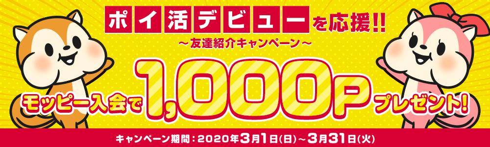 moppy-1000-pt