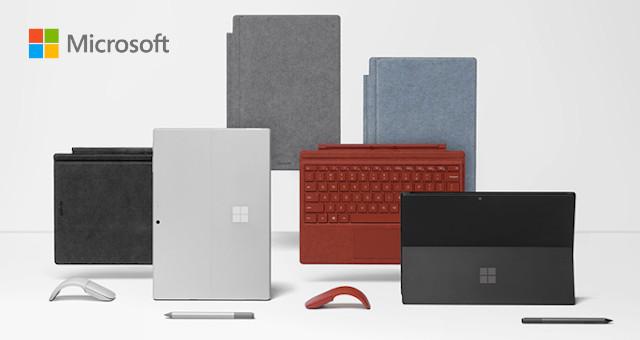 Microsoft Store(マイクロソフトストア)