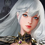 ラストラグナロク(GameRexx/事前登録)