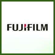 FUJIFILMMALL(フジフイルムモール)