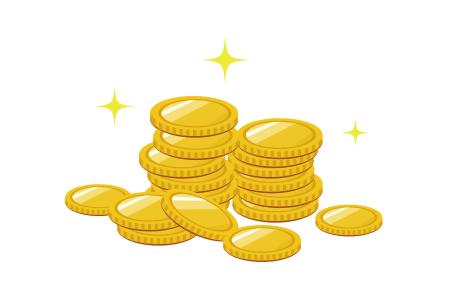 POINT【2】とにかく手数料が安い!