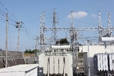 STEP2切り替え先の電力会社に申し込み