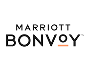 Marriott Bonvoy ポイント