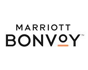 Marriott Bonvoy ポイント