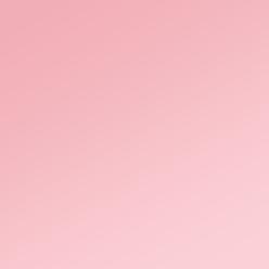 傘のシルエット