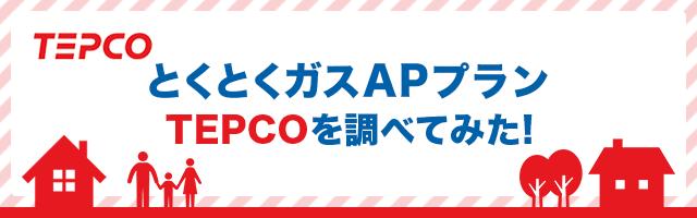 突撃インタビュー(TEPCO)
