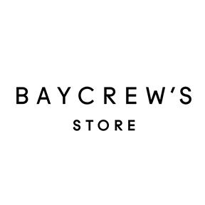 BAYCREW'S STORE(ベイクルーズストア)